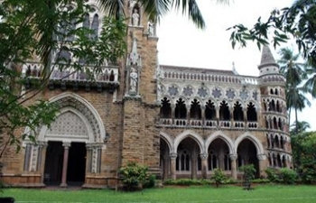 The Victorian and Art Deco Ensembles of Mumbai inscribed on UNESCO's World Heritage List