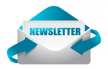 Embassy of India Nur-Sultan brings out its first issue of Newsletter.
