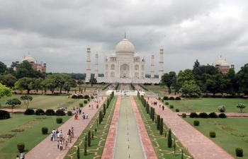 Initiatives to encourage tourism in India