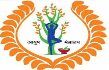 Scheme  for Voluntary Certification of  Yoga Professionals