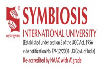 Scholarships at Symbiosis International University