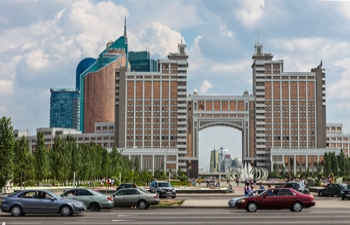 Requirement for Indian Nationals to Register with the Migration Police of Kazakhstan Lifted