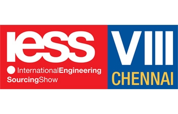 IESS - International Engineering Sourcing Show, March 14-16, 2019