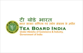 Indian Tea Promotion in Almaty on August 23-24, 2018