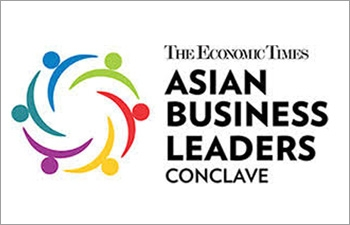 3rd Edition of the Asian Business Leaders Conclave 2018