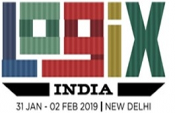 Web_Logix India 2019