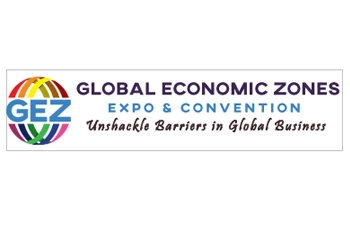 Global Economic Zones Expo & Convention 2019
