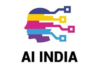 AIl India 2019