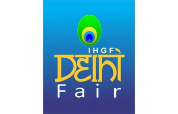 47THIHGF DELHI FAIR – SPRING 2019 FROM 18 – 22 FEBRUARY 2019