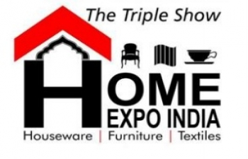 Home Expo India 2019