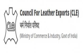Reverse Buyer Seller Meet (RBSM), Kolkata, September 27-28, 2019and Delhi, November 22-23, 2019.