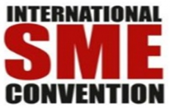 International Small & Medium Enterprises (SME) Convention 2019, New Delhi, June 27-29, 2019