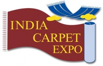 India Carpet EXPO, 11-14 October, 2019 at Varanasi