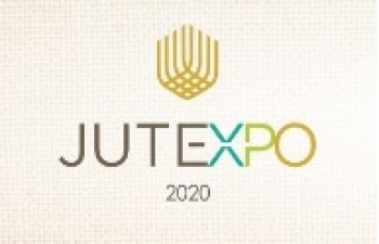 JUTEXPO 2020 Kolkata, 12-13th January 2020