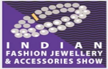 Indian Fashion Jewllery & Accessories Show-2020 Virtual Fair