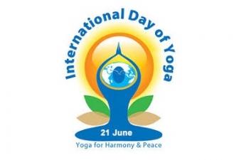 Common Yoga Protocol by TIC, SVCC, Nur-Sultan on IDY2020